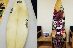 Surf-Board-Before-and-After_web