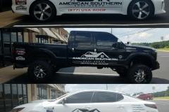 American-Southern_web