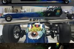 Drag-Race-Car_web