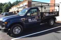 elite-truck-2