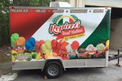 food-trailer-1