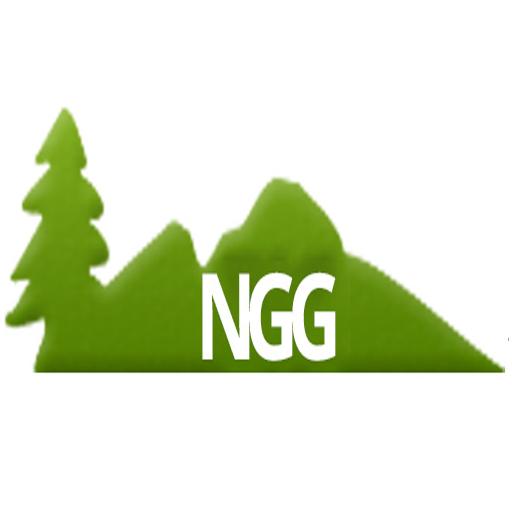 North Georgia Graphics